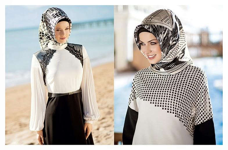 hijab-armine-2014-été