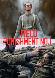 Ver: Field Punishment No.1 (2014)