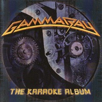 [1997] - The Karaoke Album