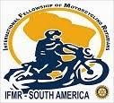 IFMR - SA