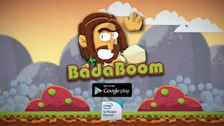Download Bada-Boom! v1.0 APK Full