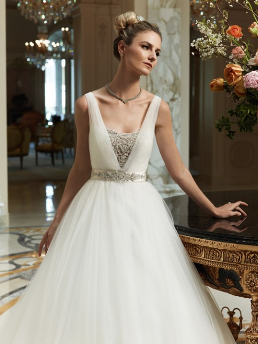 Best Undergarments For Wedding Dress