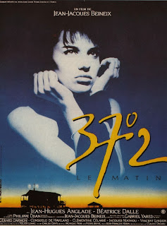 Ver online: Betty Blue (37.2 le matin) 1986