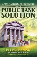 #PublicBanking
