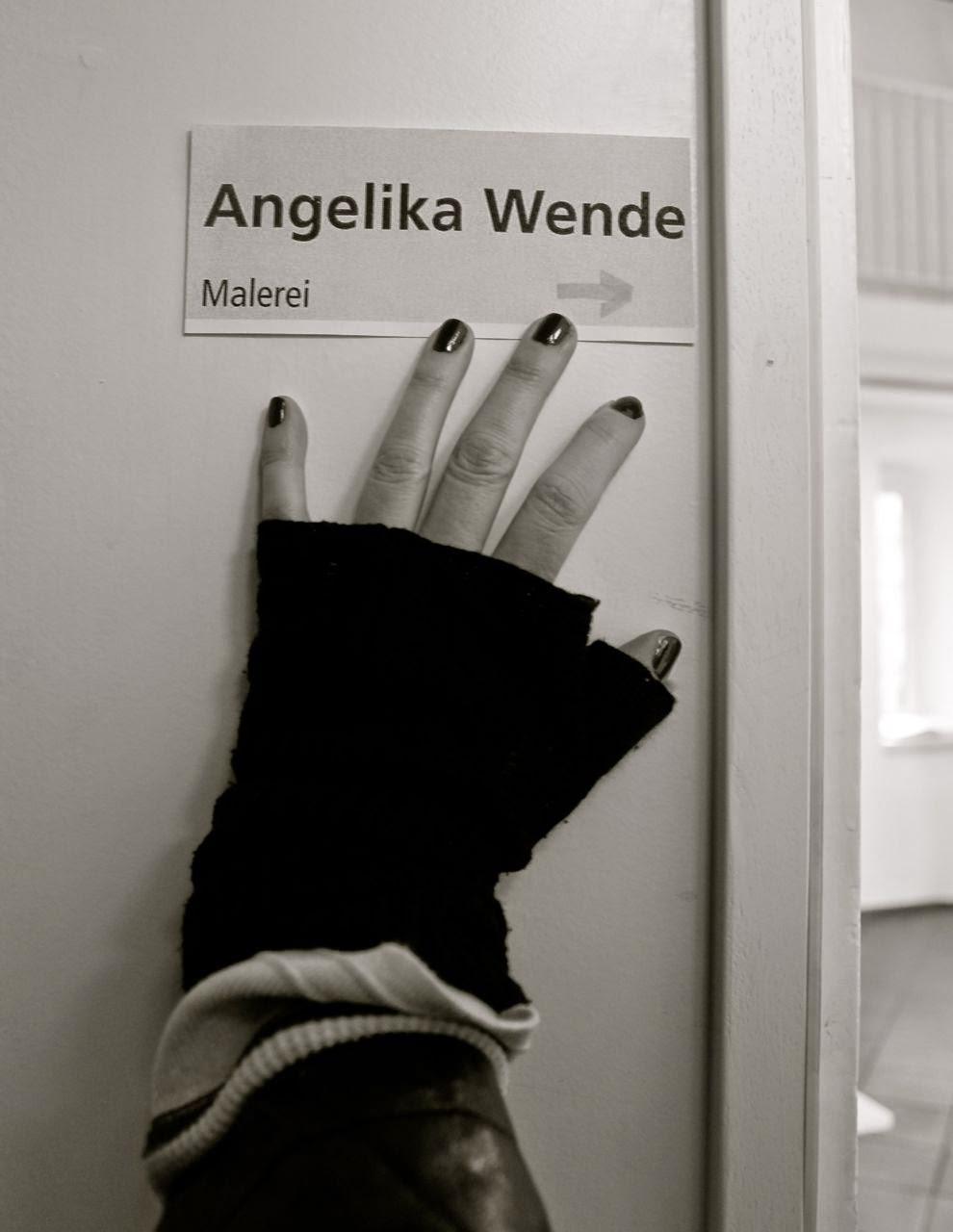 very affectionate and Wahrscheinlichkeit einer Wiederverheiratung nach dem 50. Lebensjahr can and will the