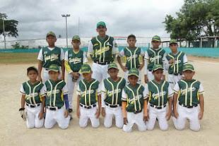 CAMPEONES TERCERA COPA VACAMIX   VALLEDUPAR DICIEMBRE 04 DE 2011