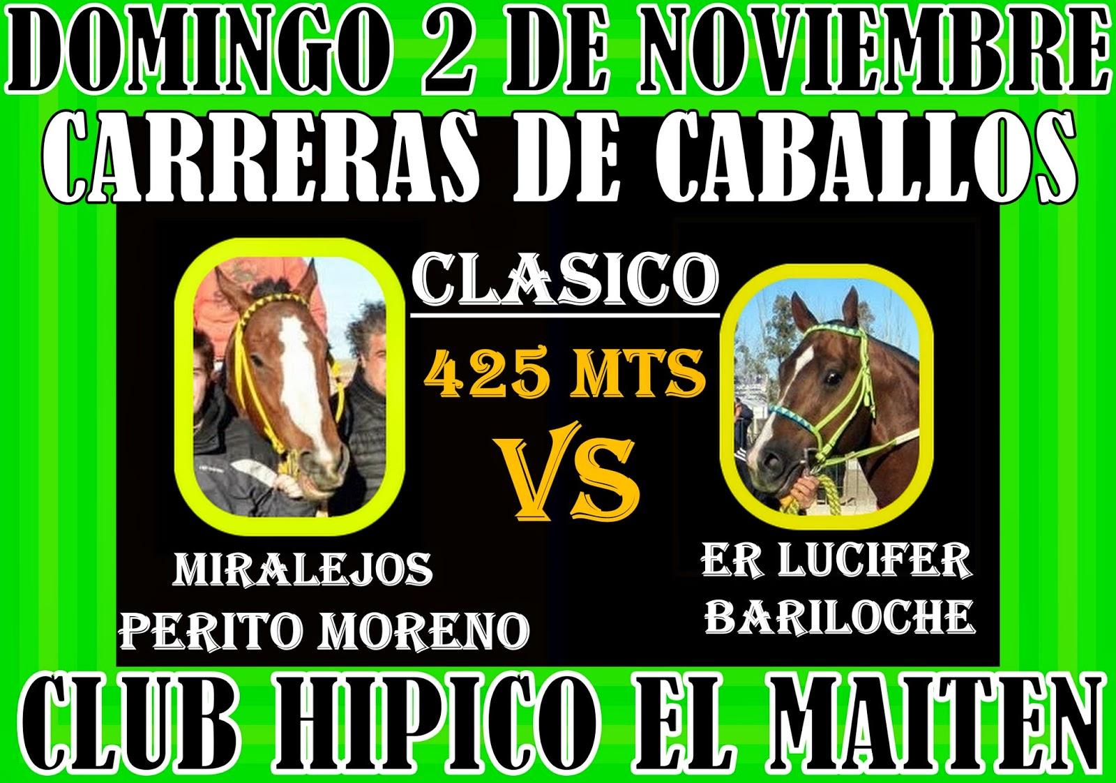 http://turfdelapatagonia.blogspot.com.ar/2014/10/0211-adelantos-de-carreras-de-caballos.html
