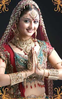 affordable fashion jewelryclass=bridal jewellery