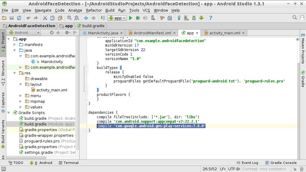 Google play services comgoogleandroidgms