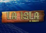 La Isla 2015 reality