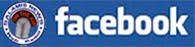 Face Book web Radio