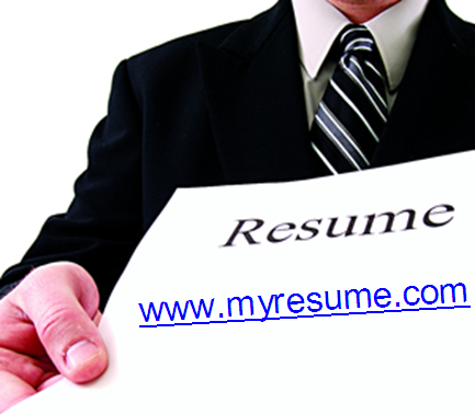 The 21st Century Résumé: How to Get Your Students Noticed in the ...