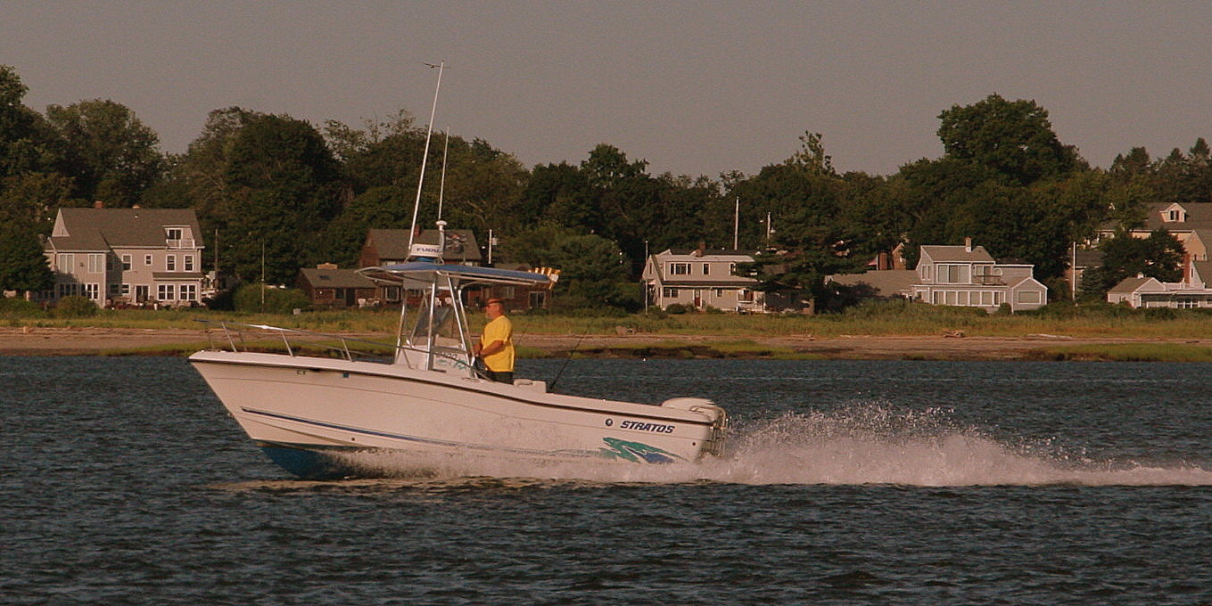 Snapper fishing long island sound for Long island sound fishing