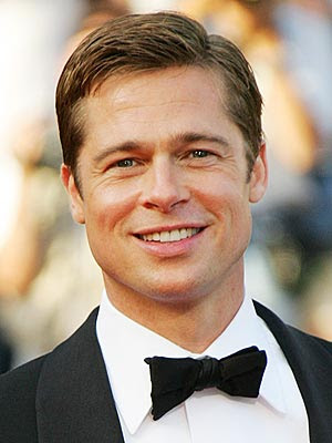 Hairstyle haircut brad pitt many hairstyle and haircut his hair a lot of typically than most of the opposite hollywood celebrities each new stint at the hairstylists has created pitt even a lot of in style urmus Choice Image