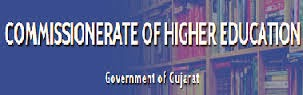 CHEGUJ Recruitment 2014