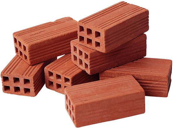 Luciernag ilusi n existe realmente la materia tal como for Construccion de piscinas con ladrillos