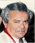 Salvador González