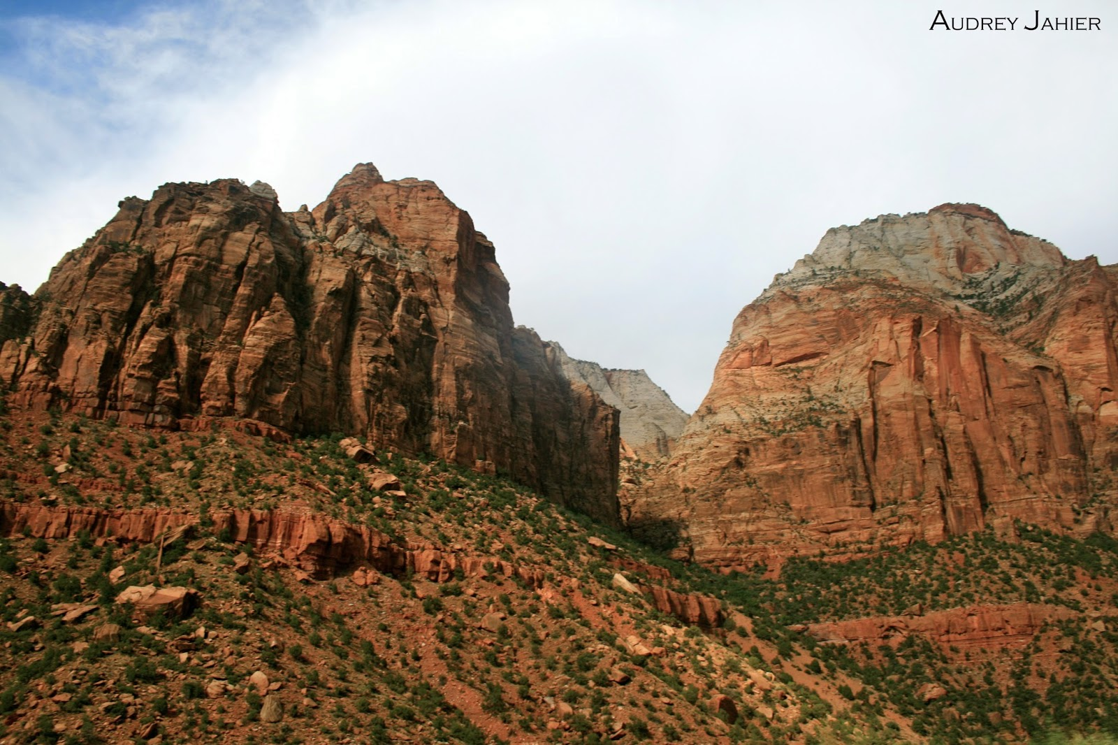 zion-national-park-road-trip-USA