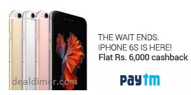offer-on-apple-iphone-6s
