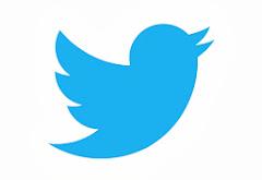 Följ mig även på twitter: