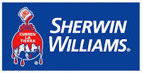 Sherwin-Williams Summer College Sales Internship Program and Jobs