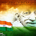 Indian National Anthem Jan Gan Man A look at this special day...