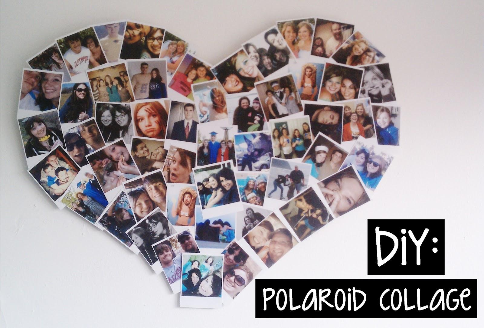 Цветы из бумаги своими руками: 4 мастер-класса, 70 фото и 2 видео 96