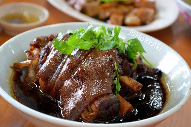 Lau-Ah-Tee-Bak-Kut-Teh-Sinagpore-老亚弟肉骨茶