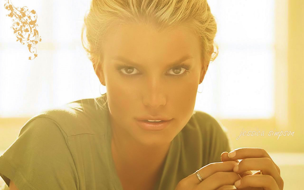 http://4.bp.blogspot.com/-M97NLAIqTF0/TtyJNghP5dI/AAAAAAAAAkA/85YngKtqtKs/s1600/jessica-simpson-background-2-794744.jpg