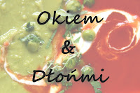 http://okiemidlonmi.blogspot.com/