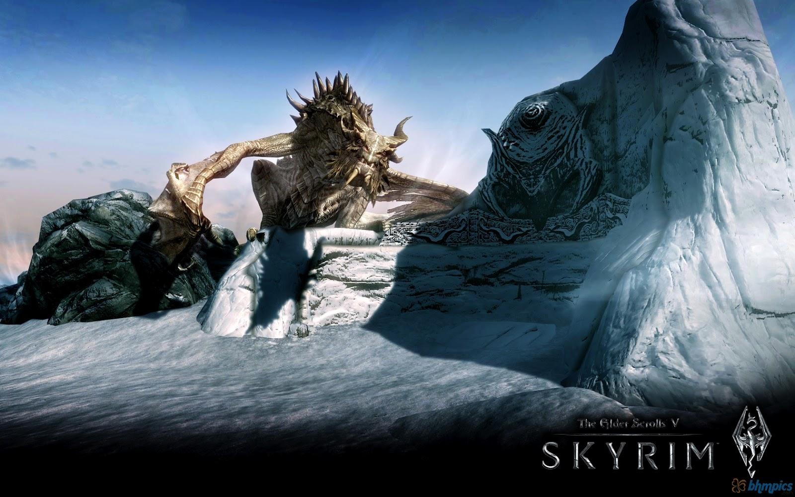 http://4.bp.blogspot.com/-M981eTwHl5c/UFa_Pf5lMuI/AAAAAAAAEBI/-AeYkkh2CYQ/s1600/tes_v_skyrim_game-1680x1050.jpg