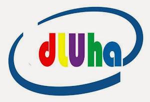 www.DLUHA.org