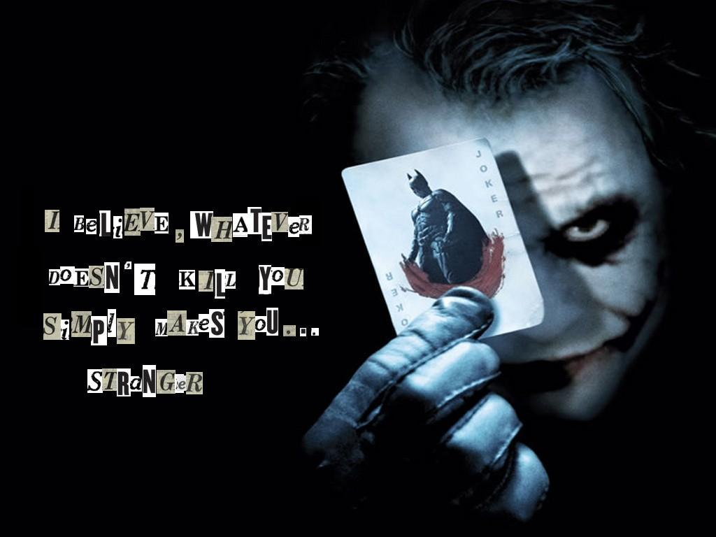 http://4.bp.blogspot.com/-M99cQPQjsw4/TiXDIbSorEI/AAAAAAAAAmw/tH-5J7u0aUM/s1600/Joker+Wallpaper-4.jpg
