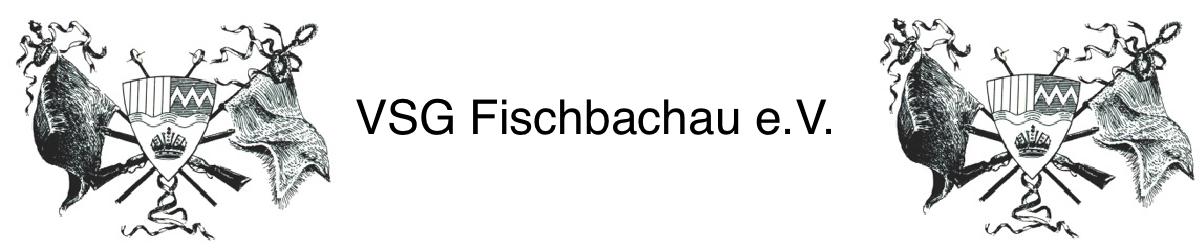 VSG Fischbachau