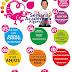 Cartaz da 27ª Semana Académica do Algarve 2012 UALG