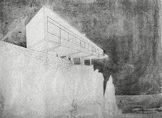 PORTO POETIC - In MilanoTriennale apre la grande mostra sull'architettura moderna lusitana