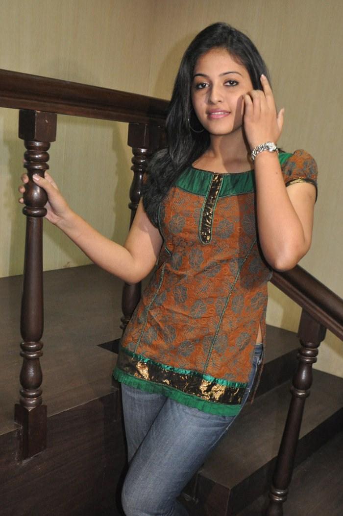 hot anjali Tamil actress fuck