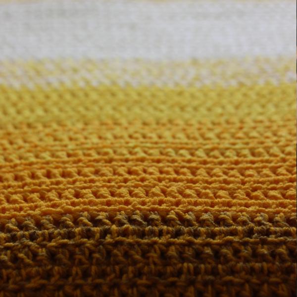 http://www.blog.oomanoot.com/ombre-crochet-afghan-tutorial/?utm_source=directory&utm_medium=totally&utm_campaign=ombre-crochet-afghan-tutorial/