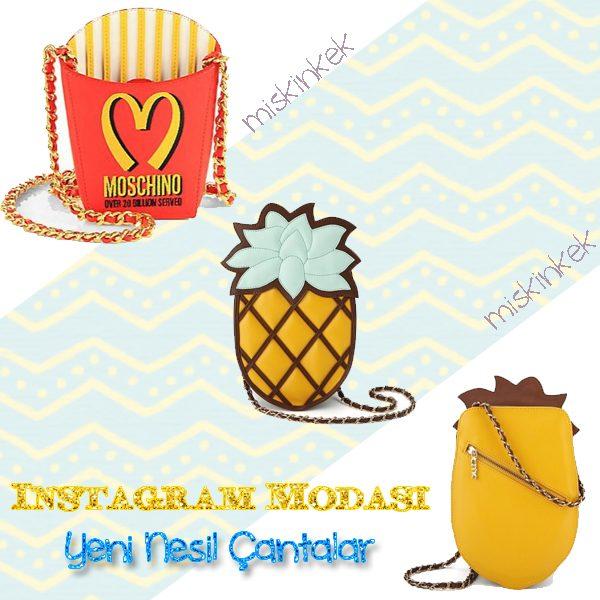 instagram-modasi-yeni-nesil-cantalar