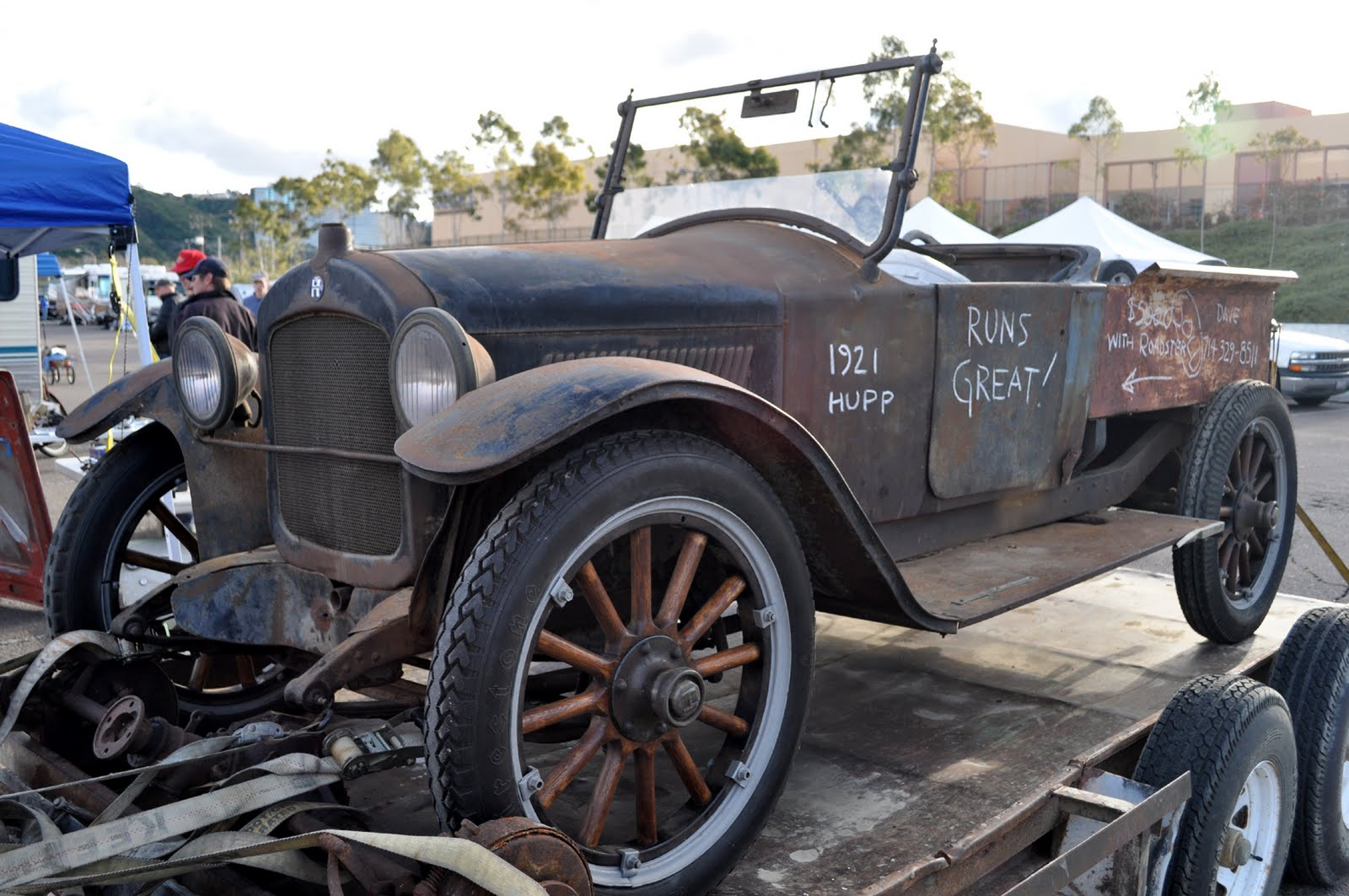 Fantastic Old Cars Prices Images - Classic Cars Ideas - boiq.info