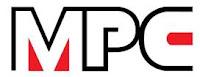 Jawatan Kerja Kosong Perbadanan Produktiviti Malaysia (MPC) logo