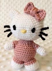 http://web.archive.org/web/20140119131930/http://www.littlestickyfingers.com/patterns/2013/4/25/hello-kitty-doll