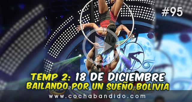 18diciembre-Bailando Bolivia-cochabandido-blog-video
