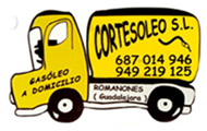 CorteSoleo