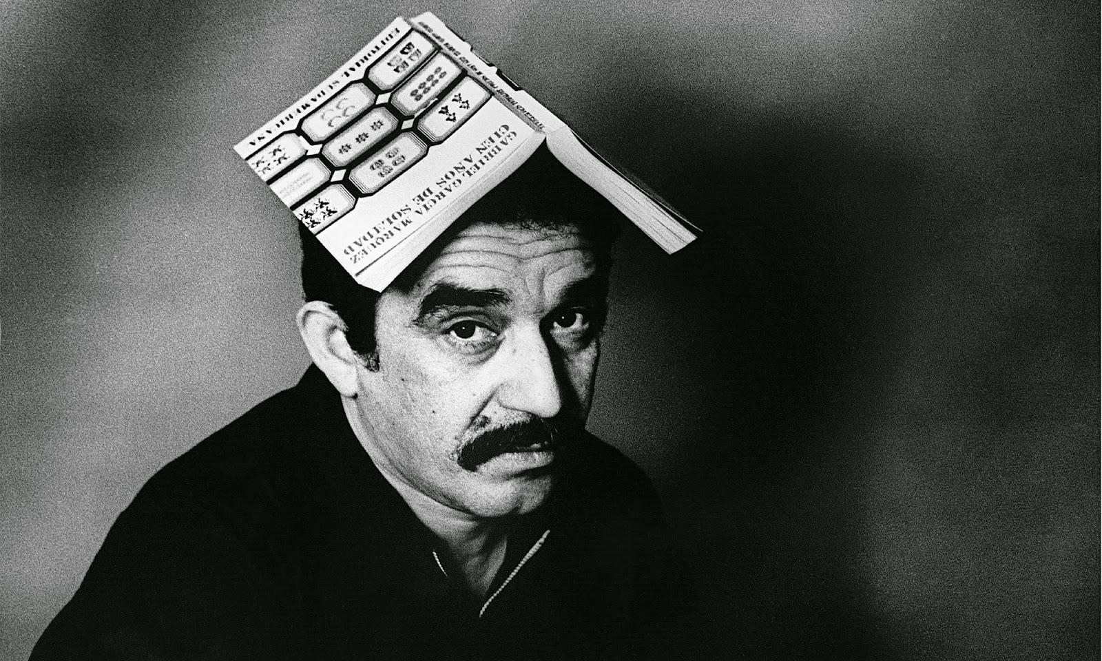 Garcia Marquez Joven Gabriel-garcia-marquez-014.jpg