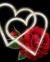 Valentinovo ljubavne slike besplatne pozadine za mobitele download