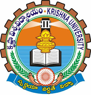 Krishna%2BUniversity%252Cbamamcabca - Krishna University Distance Education Courses BA, MBA, MSC, BSC, MA M.ED, B.ED