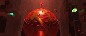 Foro Comunista
