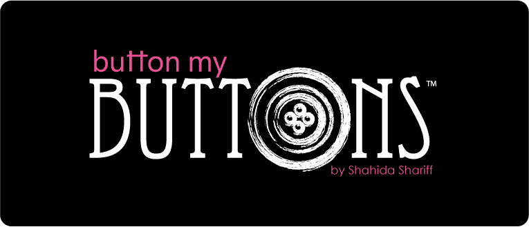 Buttonmybuttons by Shahida Shariff