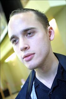 Adrian Lamo